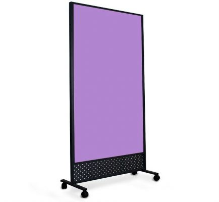 Mobile Panels