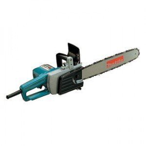 "5016B 405MM (16"") CHAIN SAW"