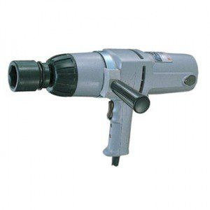"6910 25.4MM (1"") IMPACT WRENCH"