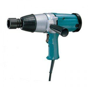 "6906 19MM (3/4"") IMPACT WRENCH"