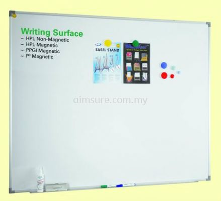 Office White Board