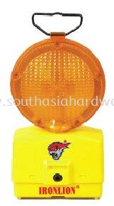 "6v Euro flashlamp brinkls ""yellow"""