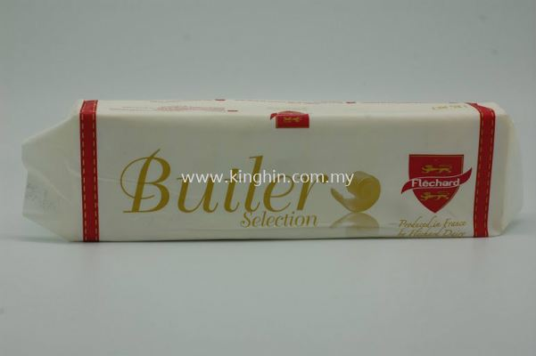 Flechard Butler Selection - 1kg