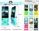 Shopping Mall @ Advertise Board New Trend Photo Printer Shopping Centre / Mall / Complex / Plaza
