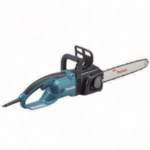 "UC4030A 400MM (16"")  CHAIN SAW"