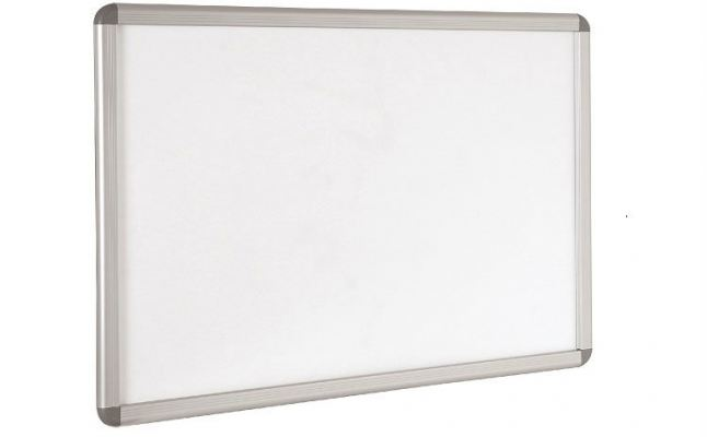 Wall Mounted Poster Standard Frame