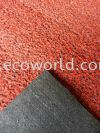 Eco Car Mat (Super Grip / Spike Backing) Lain-lain