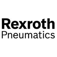 REXROTH PNEUMATICS DISTRIBUTOR