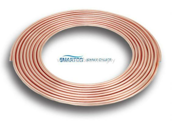 Smartco Copper Tube