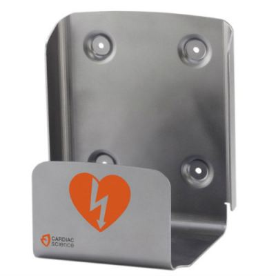 G5  Wall Sleeve for G5 AED
