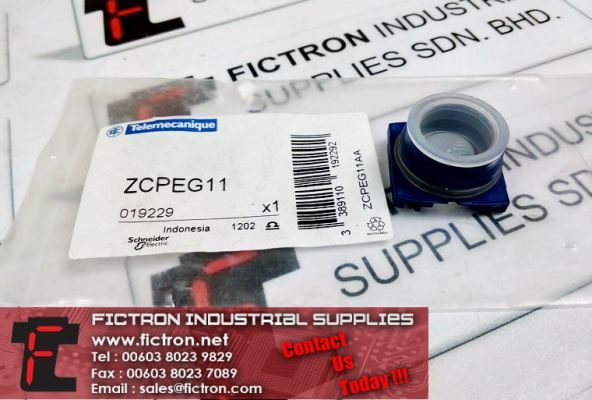 ZCPEG11 Conduit For Use With TELEMECANIQUE Limit Switches Supply Malaysia Singapore Thailand Indonesia Philippines Vietnam Europe & USA
