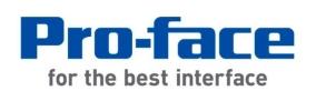 REPAIR PRO-FACE PROFACE HMI GP2501-LG41-24V 3180045-01 MALAYSIA SINGAPORE BATAM INDONESIA Repairing