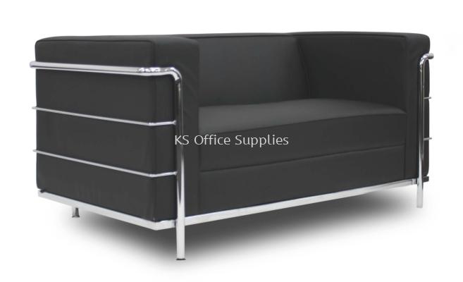 KSC9988 [2]-Grand Confort