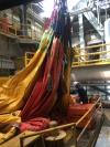Crane Load Test Load Test