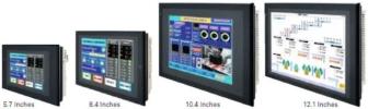 REPAIR OMRON NSJ8-TV01-M3D NSJ8-TV01B-M3D NSJ CONTROLLER MALAYSIA SINGAPORE BATAM INDONESIA Repairing