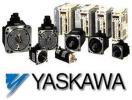 REPAIR YASKAWA SERVOPACK SGDM-20AC-SD2BM MALAYSIA SINGAPORE BATAM INDONESIA Repairing
