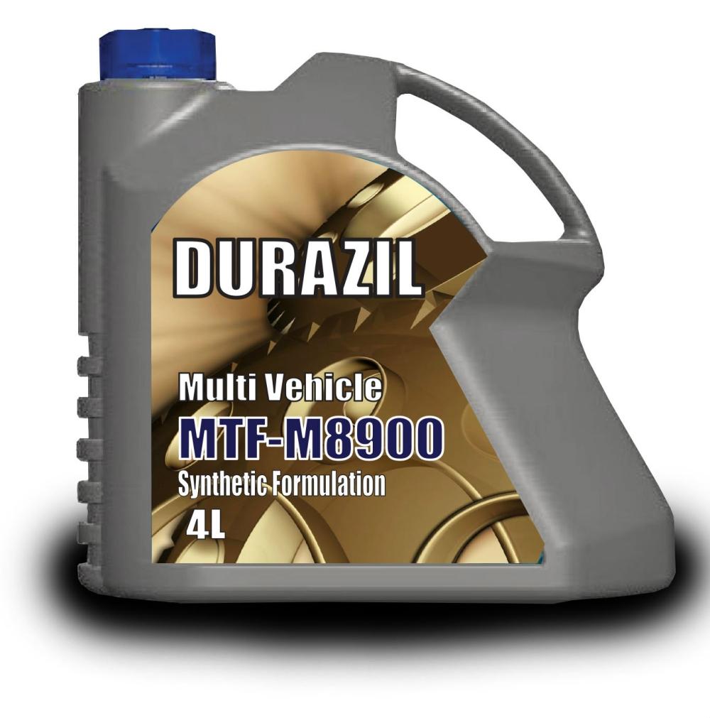 Durazil MFT-8900 UNIRON LUBRICANT Puchong, Selangor, Kuala Lumpur (KL), Malaysia Supplier, Suppliers, Supply, Supplies | one2one