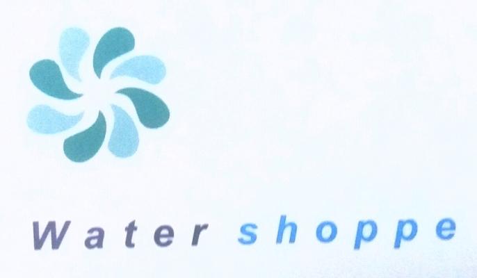 WaterShoppe Seremban
