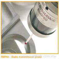RMP60-RadioTransmission Probe