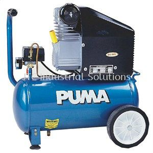 Puma XN2040 Air Compressor (2HP) (Portable Type)