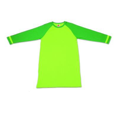 SK0413 LIME GREEN/MILO GREEN