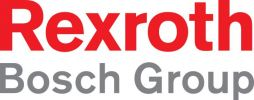 REXROTH Brand Name Linear Motion