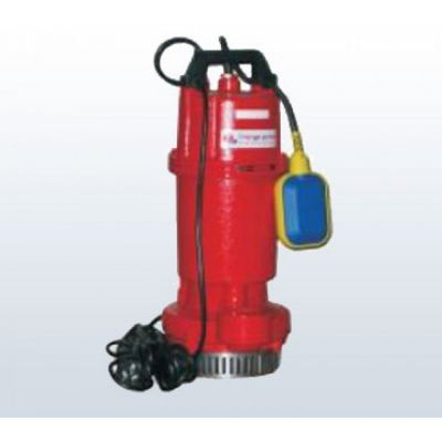 AUSTRALIA Orange Submersible SPC700 - Cutter Pump