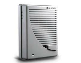 Ericsson-LG Doorphone LDP-DPB