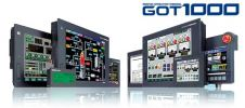 REPAIR GT1030-HWDW2 GT1030-HWLW MITSUBISHI GRAPHIC OPERATION TERMINAL GOT1000 MALAYSIA SINGAPORE BATA Repairing
