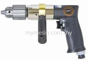 """KPT-71 1/2"""" (13 mm) Drills & Drill Chucks"""