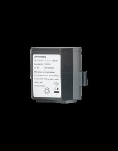 Wireless HART Accessory