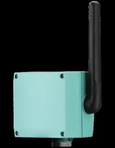 WirelessHART-Adapter