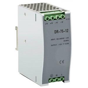 DR-75-12