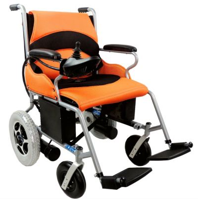 Electric wheelchair SG-LY-01000118C