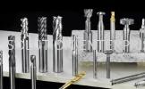 Carbide Endmill, Carbide Ballnose, Carbide Bullnose, Carbide Drill Bit, Carbide Reamer... Carbide Endmill,Ballnose,Bullnose,Drill Bit,Reamer, Thread Milling Cutter etc
