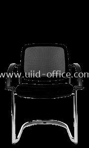 Topstar Open Chair ® 30