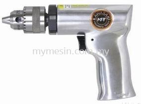 """KPT-63D 3/8"""" (10 mm) Drill & Drill Chucks"""