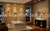 Feature Wall Design Interior Design/Renovation Works