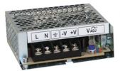 LS Series, TDK- Lambda Switching Power Supply Power Supplies