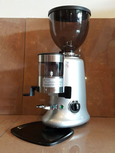 Coffee Grinder ID339123