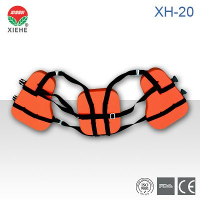 Floater XH-20