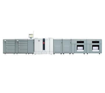Oc�� VarioPrint 6200 Ultra Line