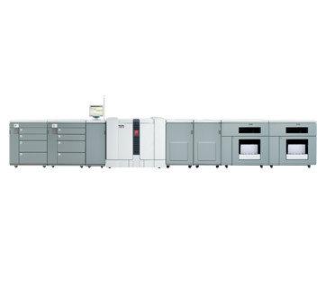 Oc�� VarioPrint 6250 Ultra Line