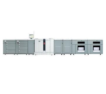 Oc�� VarioPrint 6160 Ultra Line