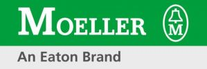 EATON MOELLER Brand Name Fuses and Circuit Breakers