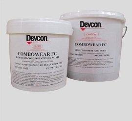 Devcon Combo Wear FC