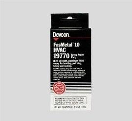 Devcon FasMetal 10(HVAC)