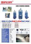 High Pressure Cleaner Cleaning Products
