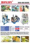 Sugar Cane Machine Food Machine