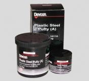 Devcon Adhesive Compound Amp Sealant Johor Bahru Jb